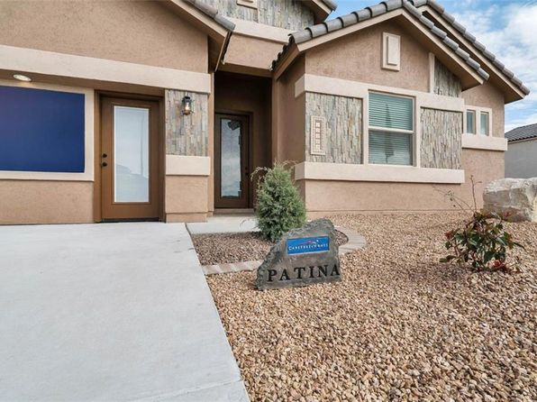 4 bed 3 bath Single Family at 12420 STANSBURY DR EL PASO, TX, 79928 is for sale at 247k - 1 of 23