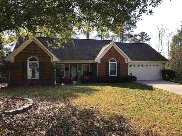 3 bed 2 bath Single Family at 195 Deep Springs Way Covington, GA, 30016 is for sale at 149k - 1 of 36