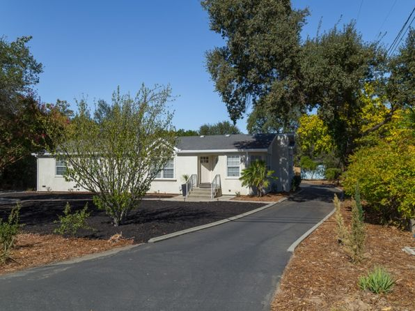 2 bed 2 bath Mobile / Manufactured at 5137 Olive Ranch Rd Granite Bay, CA, 95746 is for sale at 419k - 1 of 24
