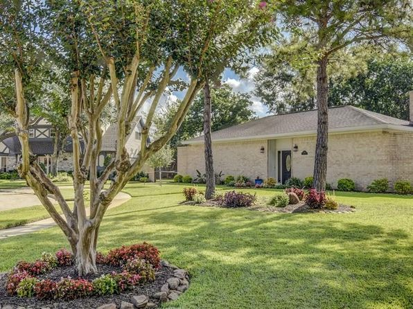 4 bed 2 bath Single Family at 3911 Panama St Pasadena, TX, 77504 is for sale at 235k - 1 of 32