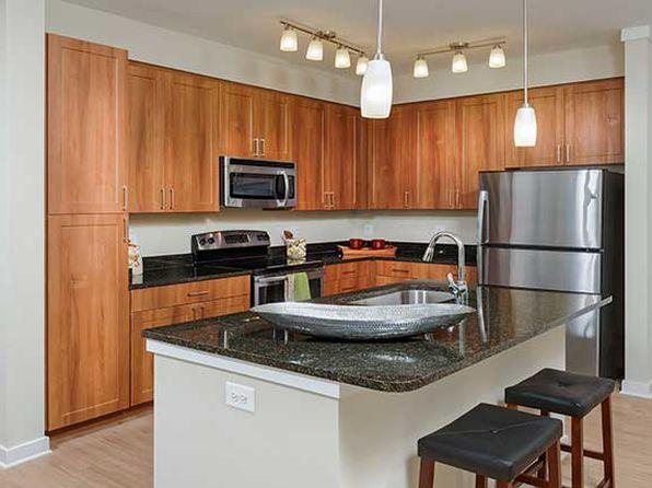 Apartments For Rent In Falls Church VA   Zillow