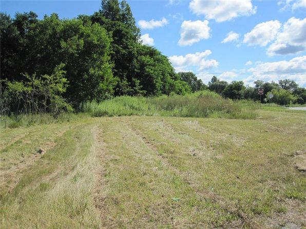 null bed null bath Vacant Land at 0 Ridge Rd W West Springfield, PA, 16443 is for sale at 27k - google static map