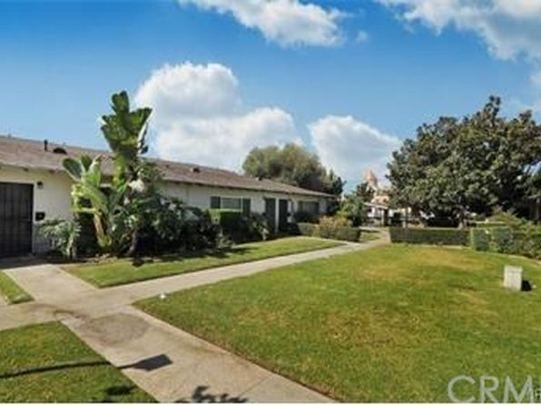 1 bed 1 bath Condo at 615 S Euclid St Santa Ana, CA, 92704 is for sale at 295k - 1 of 15