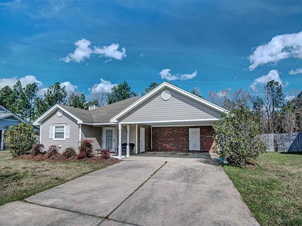 2 bed 2 bath Single Family at 330 Swan Dr Brandon, MS, 39047 is for sale at 130k - 1 of 20
