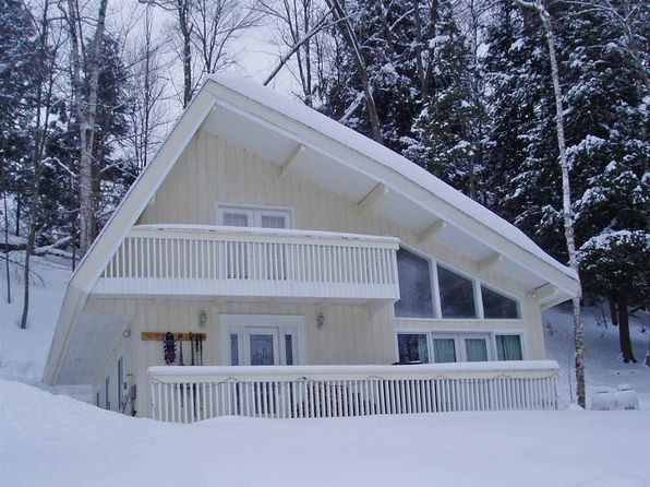 3 bed 3 bath Single Family at 45 Middle Pines Rd Warren, VT, 05674 is for sale at 298k - 1 of 6