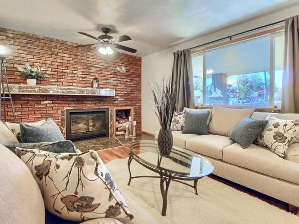 3 bed 1 bath Single Family at 3915 W Nevada Pl Denver, CO, 80219 is for sale at 345k - 1 of 28
