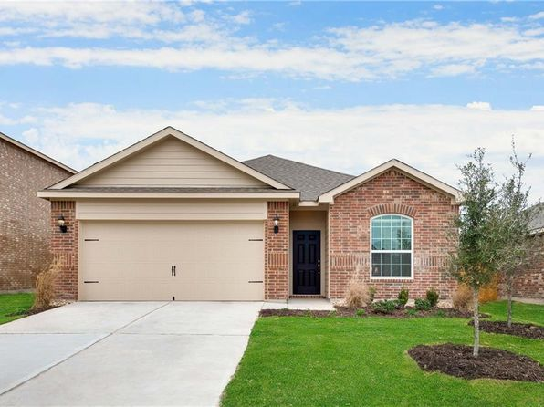 3 bed 2 bath Single Family at 165 Curt St Anna, TX, 75409 is for sale at 224k - 1 of 10