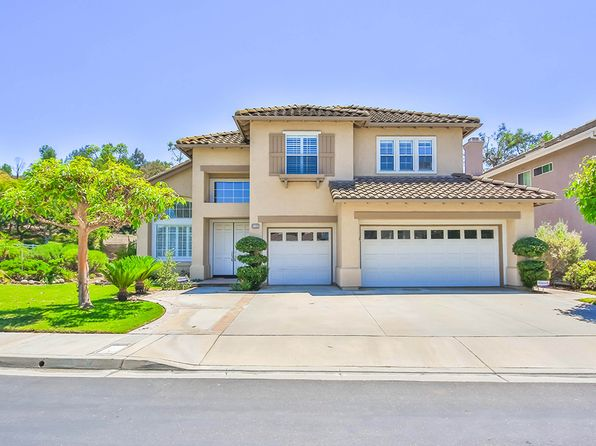 4 bed 3 bath Single Family at 1000 W Poppy Hills Ct La Habra, CA, 90631 is for sale at 989k - 1 of 8