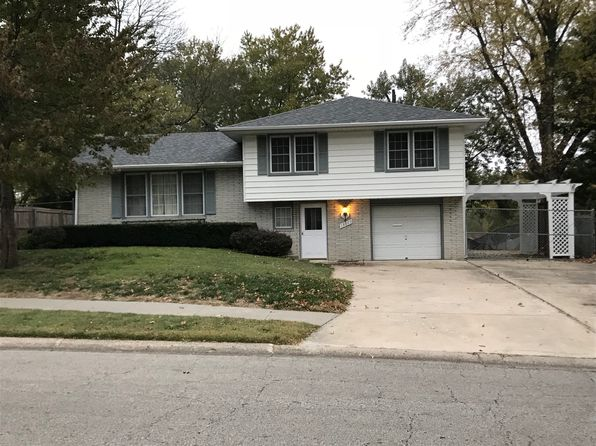 3 bed 2 bath Single Family at 13605 Bennington Ave Grandview, MO, 64030 is for sale at 145k - 1 of 19