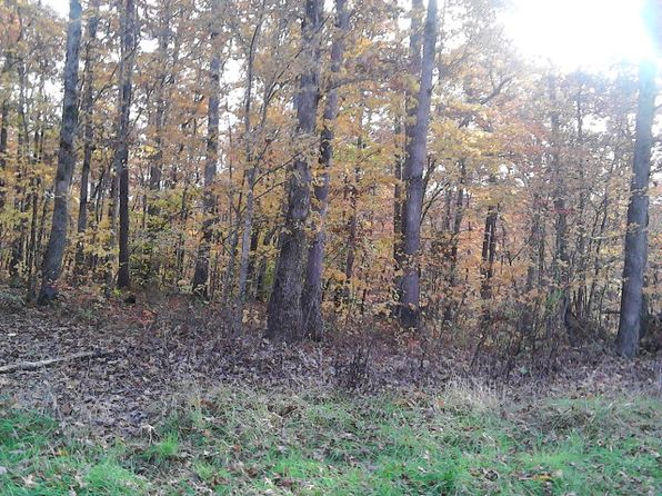 null bed null bath Vacant Land at  Deep Br Wilder, TN, 38589 is for sale at 35k - google static map