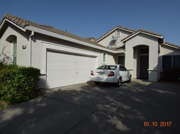 4 bed 2 bath Single Family at 2905 Babson Dr Elk Grove, CA, 95758 is for sale at 415k - 1 of 17