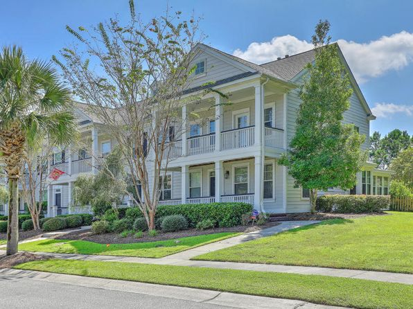 2 bed 3 bath Townhouse at 3432 Billings St Mt Pleasant, SC, 29466 is for sale at 250k - 1 of 39