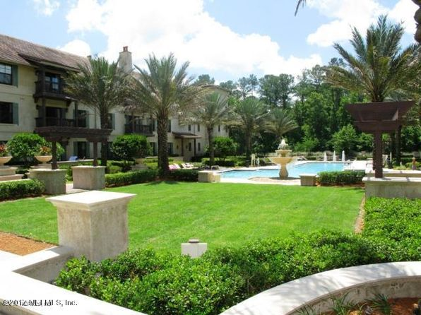 2 bed 2 bath Condo at 965 REGISTRY BLVD SAINT AUGUSTINE, FL, 32092 is for sale at 170k - 1 of 43