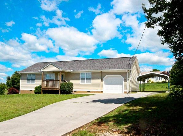 3 bed 2 bath Single Family at 1708 Corral Ln Dandridge, TN, 37725 is for sale at 130k - 1 of 33