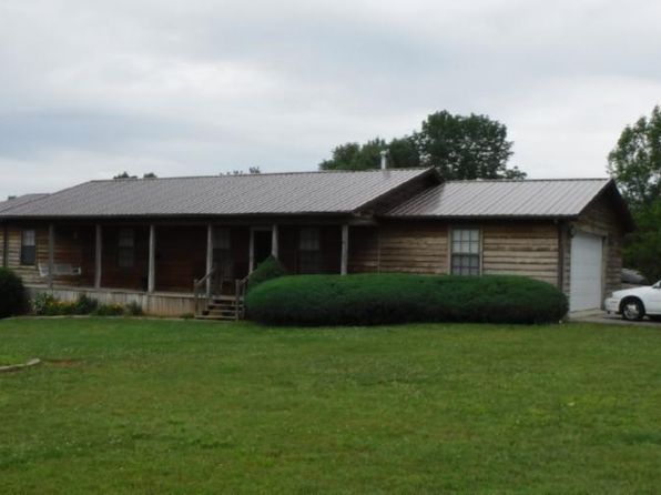 3 bed 2 bath Single Family at 1385 Parker Rd Pall Mall, TN, 38577 is for sale at 150k - 1 of 40