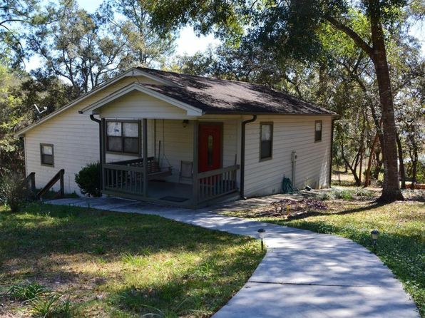 2 bed 2 bath Single Family at 6101 Lakefront Ln Keystone Heights, FL, 32656 is for sale at 130k - 1 of 14