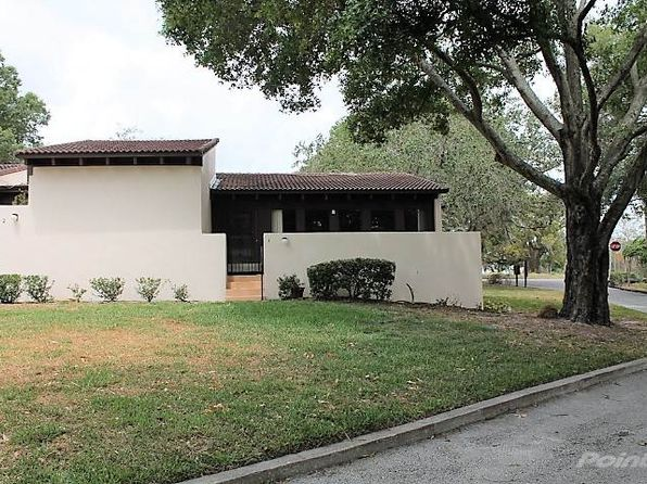 2 bed 2 bath Condo at 1 Loma Alta Lakeland, FL, 33813 is for sale at 82k - 1 of 13