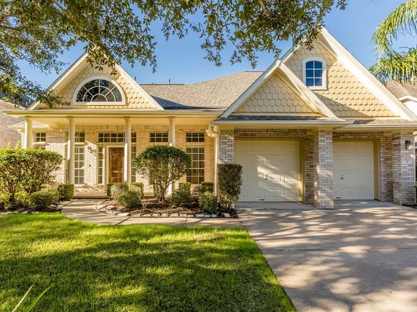 3 bed 3 bath Single Family at 3523 Moss Trail Dr Missouri City, TX, 77459 is for sale at 320k - 1 of 50