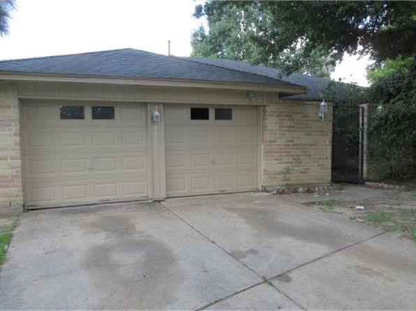 3 bed 2 bath Single Family at 19311 Palermo Dr Houston, TX, 77084 is for sale at 138k - 1 of 13