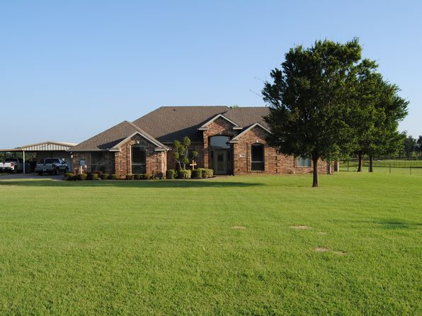 3 bed 3 bath Single Family at 3897 Vz County Road 2301 Canton, TX, 75103 is for sale at 299k - 1 of 20