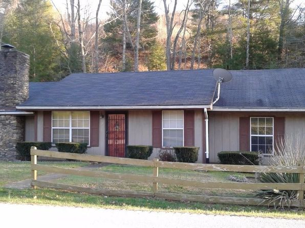 3 bed 1 bath Single Family at 95 Highway 946 Wellington, KY, 40387 is for sale at 65k - 1 of 14