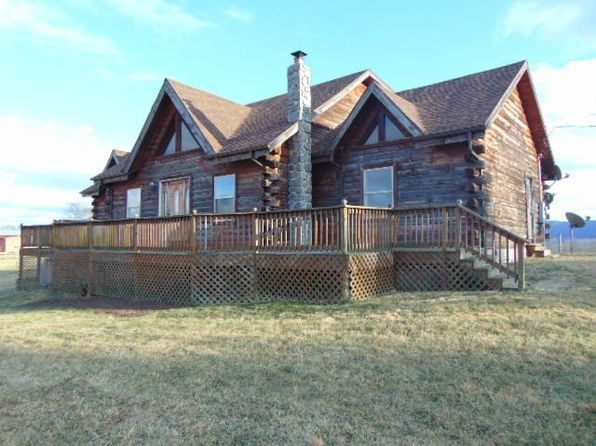 3 bed 3 bath Single Family at 11 D HC 81 Peterstown, WV, 24963 is for sale at 165k - 1 of 27
