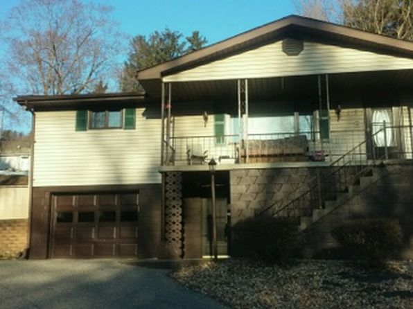 3 bed 2 bath Single Family at 612 Jeanette Ave Martins Ferry, OH, 43935 is for sale at 110k - 1 of 9