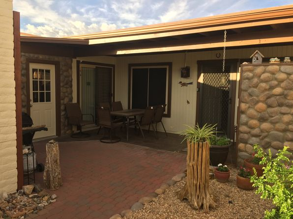 2 bed 2 bath Condo at 1431 W Placita Apache Green Valley, AZ, 85622 is for sale at 92k - 1 of 11