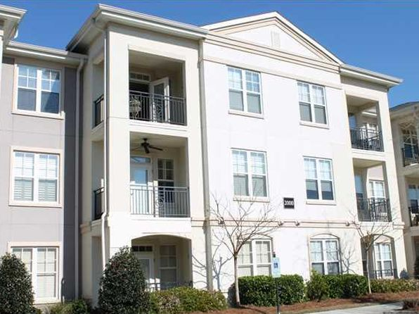 2 bed 2 bath Condo at 2000 Belle Isle Ave Mount Pleasant, SC, 29464 is for sale at 274k - 1 of 23