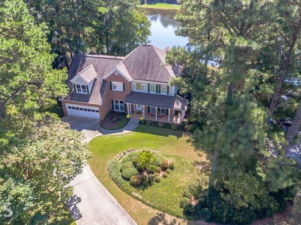 5 bed 3 bath Single Family at 1561 Brookwood Lake Dr Snellville, GA, 30078 is for sale at 337k - 1 of 36