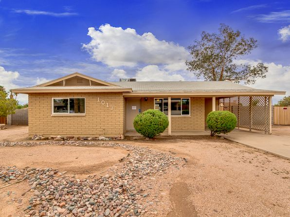 2 bed 2 bath Single Family at 1013 E Mesquite Ave Apache Junction, AZ, 85119 is for sale at 171k - 1 of 24