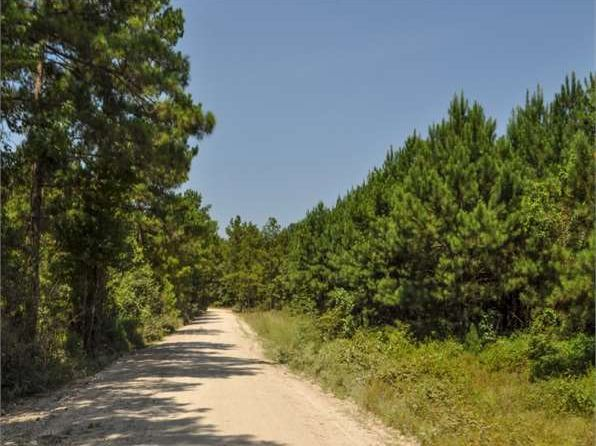 null bed null bath Vacant Land at 9 Bridges Rd Corrigan, TX, 75939 is for sale at 389k - 1 of 10