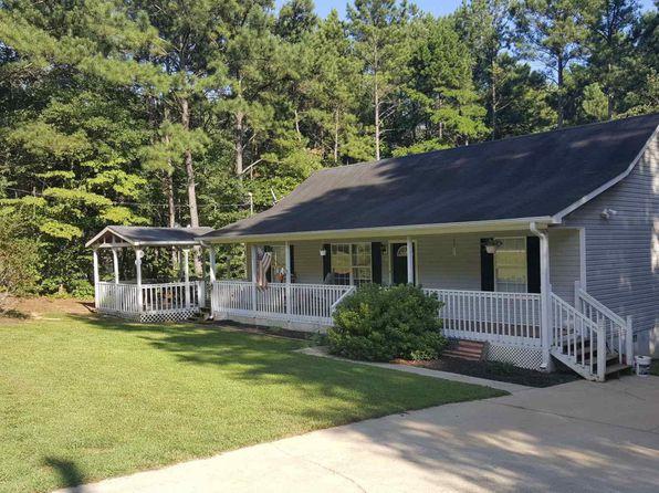 3 bed 2 bath Single Family at 405 Dugdown Rd Buchanan, GA, 30113 is for sale at 100k - 1 of 16