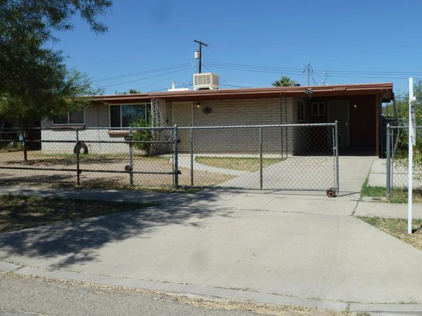3 bed 1 bath Single Family at 2642 W Drexel Rd Tucson, AZ, 85746 is for sale at 150k - 1 of 25