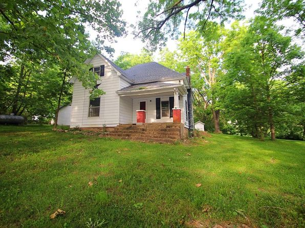 4 bed 2 bath Single Family at 932 S Old Riverdale Rd Nixa, MO, 65714 is for sale at 105k - 1 of 35