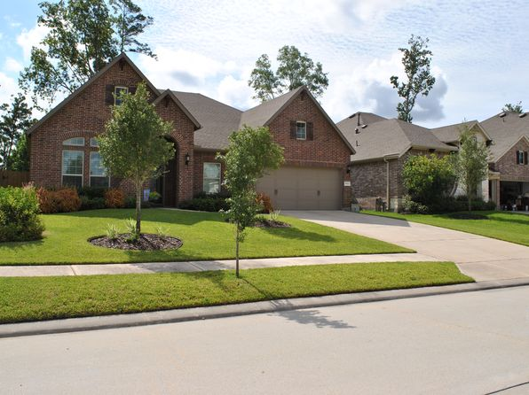 3 bed 3 bath Single Family at 31622 Sutter Springs Ln Spring, TX, 77386 is for sale at 373k - 1 of 29