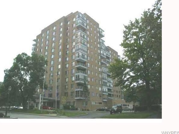 1 bed 1 bath Townhouse at 151 Buffalo Ave Niagara Falls, NY, 14303 is for sale at 80k - 1 of 21