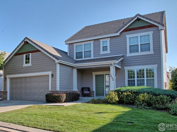 3 bed 3 bath Single Family at 1432 Bluefield Ave Longmont, CO, 80504 is for sale at 454k - 1 of 12