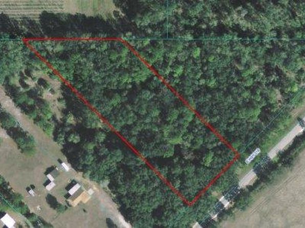 null bed null bath Vacant Land at 8005 E HIGHWAY 318 CITRA, FL, 32113 is for sale at 25k - 1 of 5