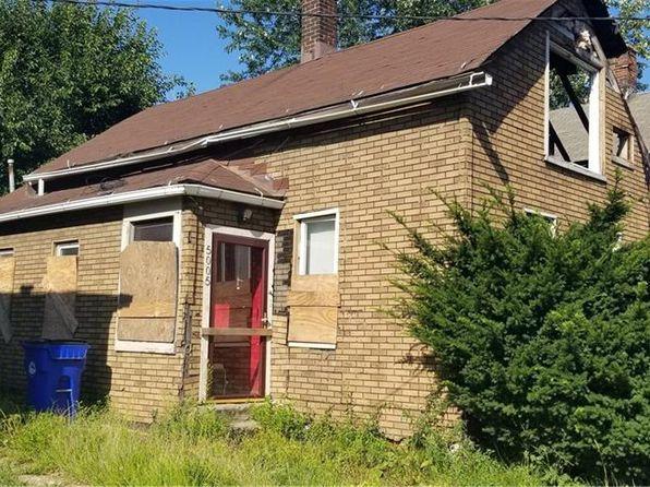 slavic village real estate slavic village cleveland homes for sale