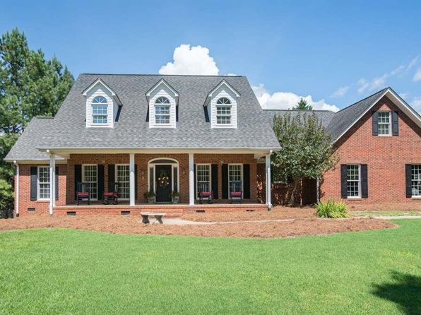 4 bed 4 bath Single Family at 990 Thomas Mill Rd Easley, SC, 29640 is for sale at 430k - 1 of 36