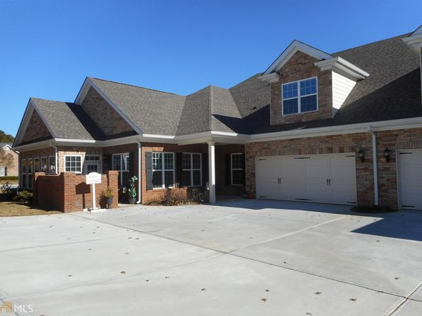 3 bed 3 bath Condo at 1902 Haven Cir Douglasville, GA, 30135 is for sale at 328k - 1 of 32