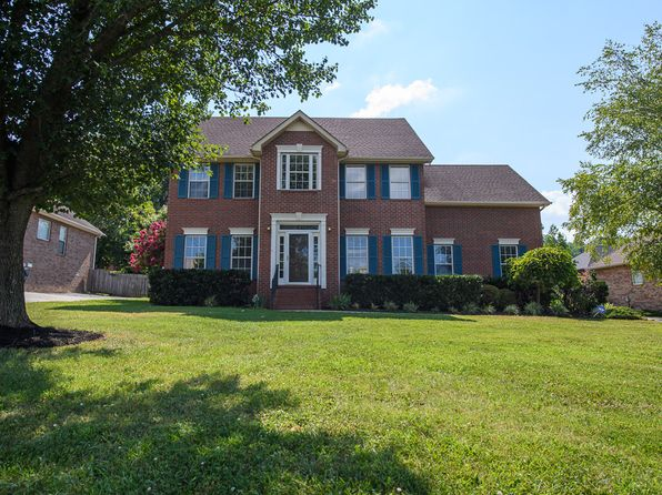 5 bed 3 bath Single Family at 381 Saint Francis Ave Smyrna, TN, 37167 is for sale at 300k - 1 of 30