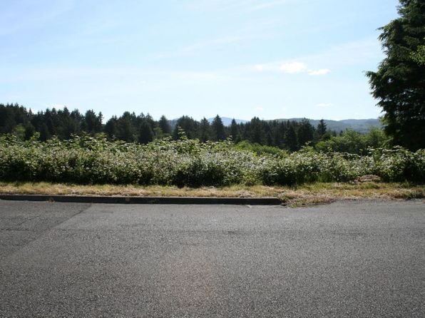 null bed null bath Vacant Land at NE Voyage Lincoln City, OR, 97367 is for sale at 75k - google static map