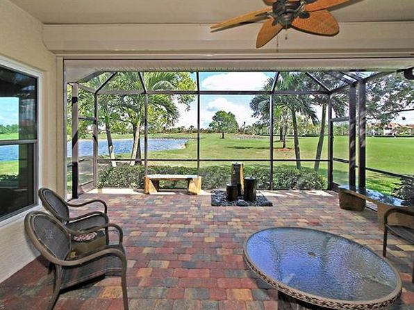 3 bed 3 bath Single Family at 6965 Bent Grass Dr Naples, FL, 34113 is for sale at 499k - 1 of 8