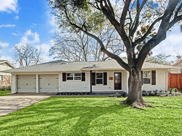 4 bed 3 bath Single Family at 1834 TATTENHALL DR HOUSTON, TX, 77008 is for sale at 650k - 1 of 42