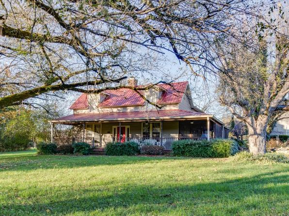 3 bed 3 bath Single Family at 4187 Blue Creek Rd Pulaski, TN, 38478 is for sale at 575k - 1 of 30