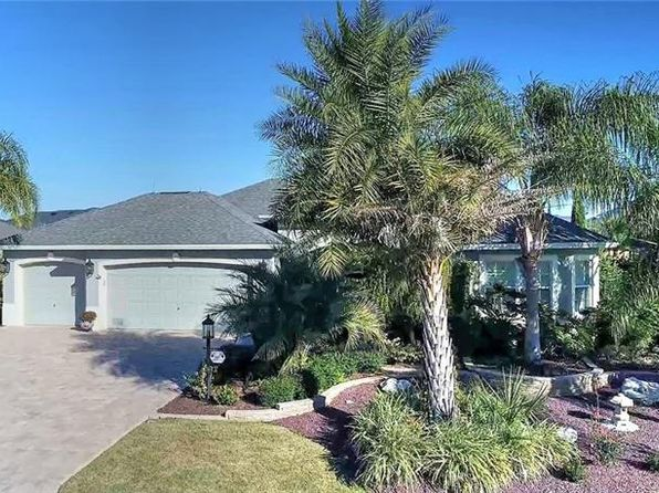 3 bed 2 bath Single Family at 611 WAKE FOREST LN THE VILLAGES, FL, 32162 is for sale at 585k - 1 of 25