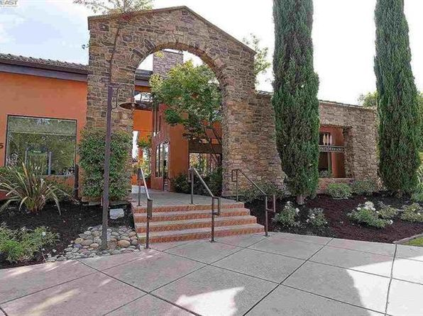 2 bed 2 bath Condo at 39199 Guardino Dr Fremont, CA, 94538 is for sale at 539k - 1 of 3