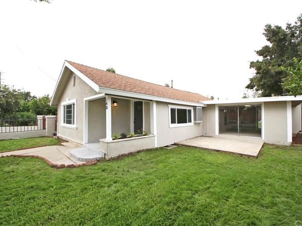 null bed null bath Multi Family at 740 W 13th St San Bernardino, CA, 92405 is for sale at 350k - 1 of 37